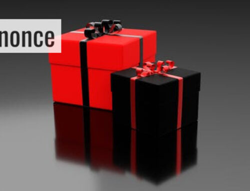 4 gaveideer til manden, der har alt
