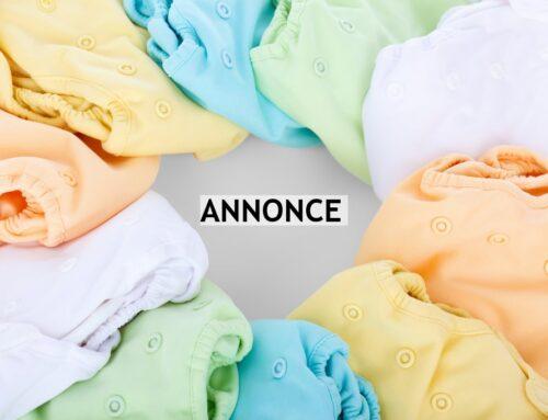 Guide: Sådan vælger du babytøj