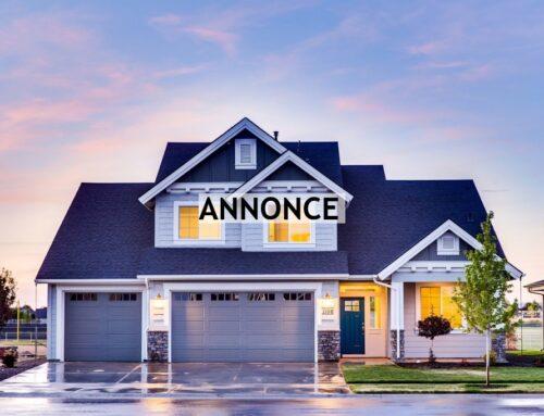De mest nødvendige opgraderinger til dit nye hus