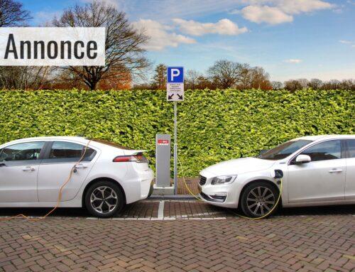 Er elbiler og hybridbiler mere økonomiske?