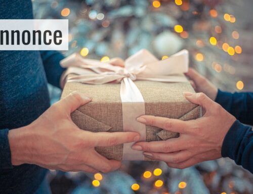 4 alternative gaver, der helt sikkert vil bringe glæde hos hende