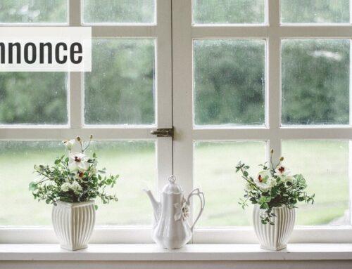 Gode råd til en tæt isolering af bolig