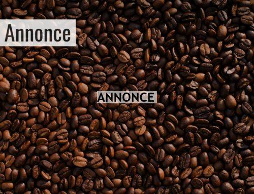 Sådan får du fat i gode kaffekapsler til din kaffemaskine