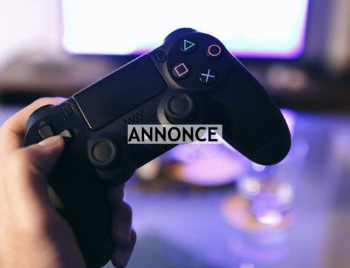 Vælg den perfekte Playstation 4 controller